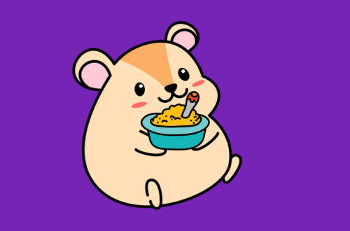 Can Hamsters Eat Applesauce