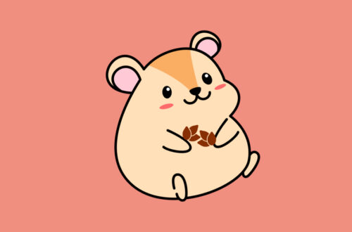 Can Hamsters Eat Flaxseeds