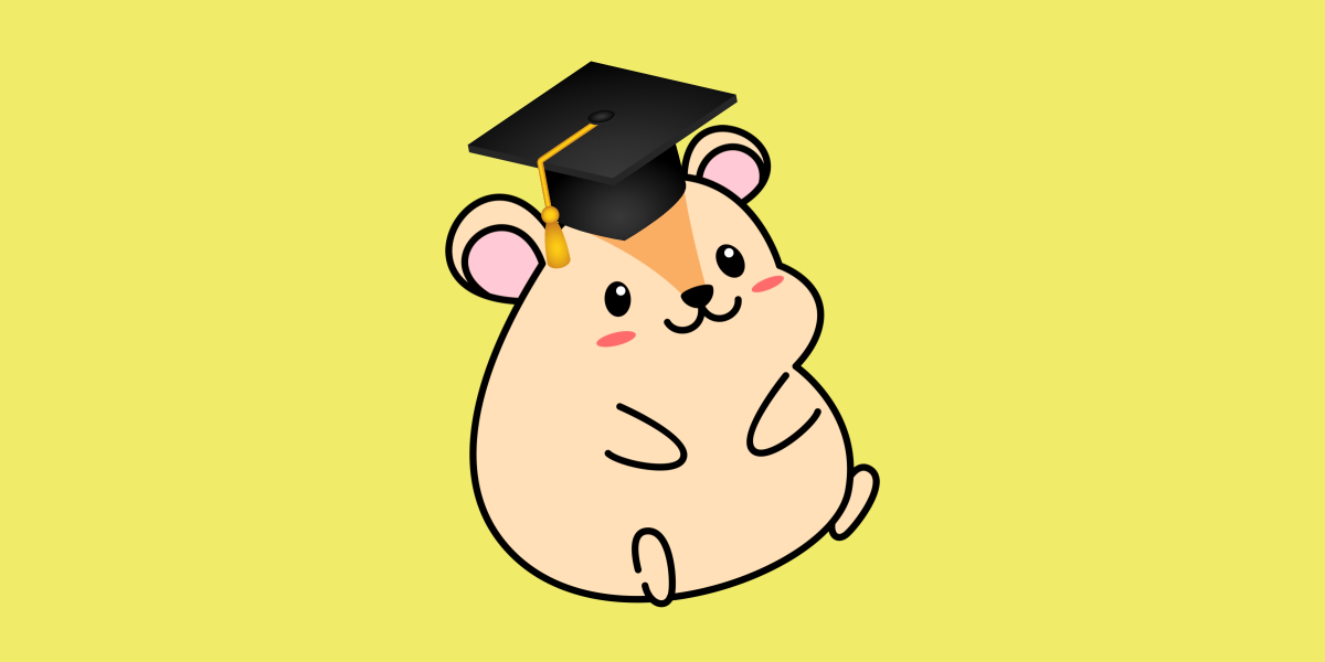 Can You Train a Hamster