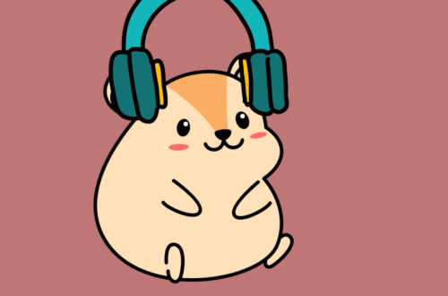 Do Hamsters Have Good Hearing