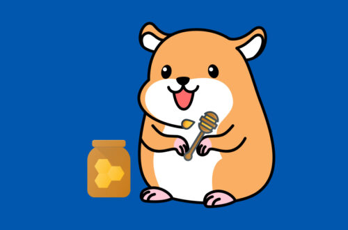 Can Hamsters Eat Honey