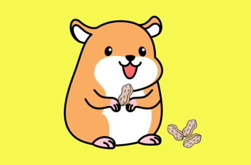 Can Hamsters Eat Nuts