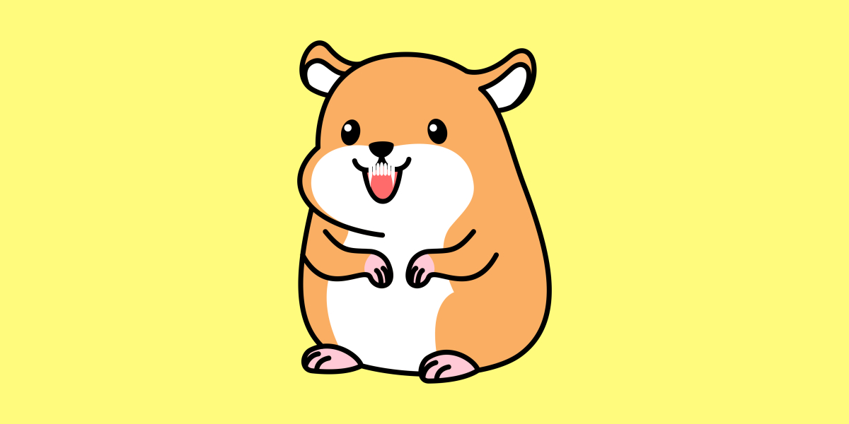 Do Hamsters Have Rabies